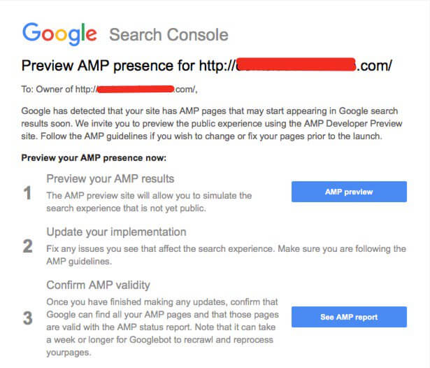 google-search-console-preview-notice-1470747876