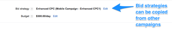 campaign_management_-_google_adwords