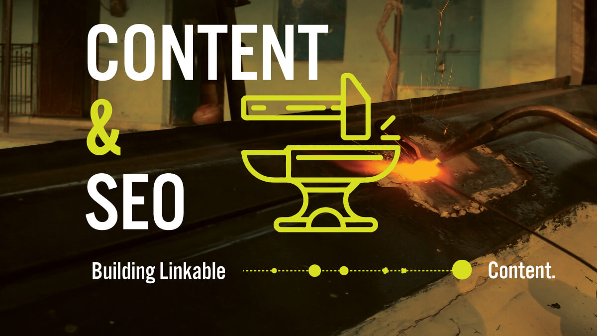 content-and-seo