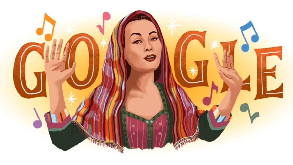 yma-google-doodle