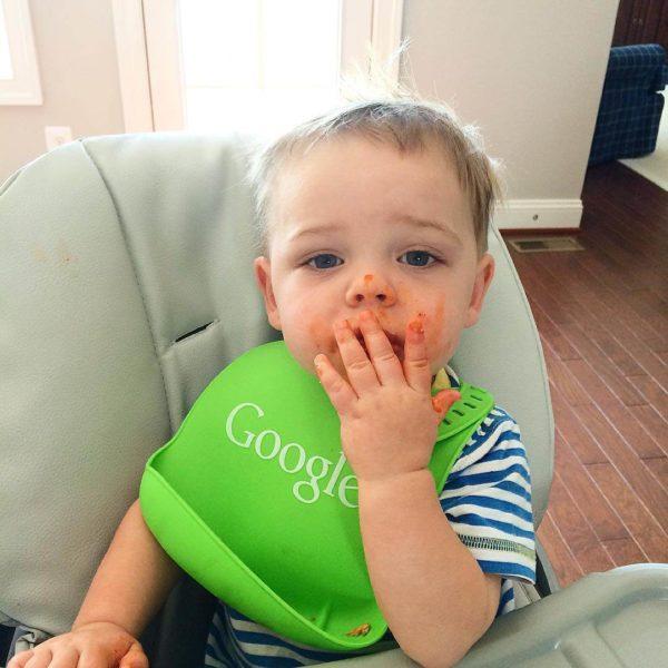 google-baby-big
