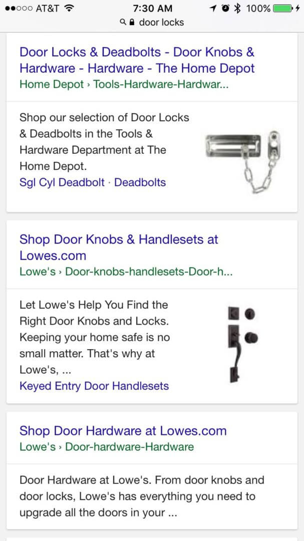 google-mobile-thumbnails-images-snippets2