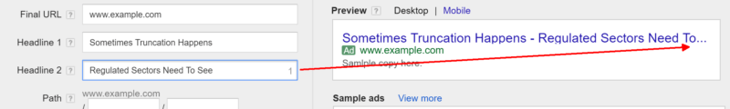 truncated-headline-adwords-preview