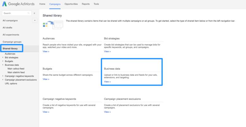 campaign_management_-_google_adwords
