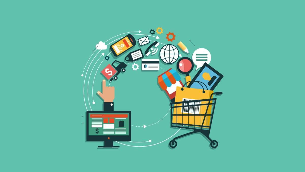E-commerce Optimization Tips