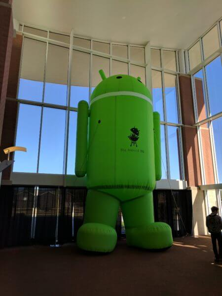 big-android