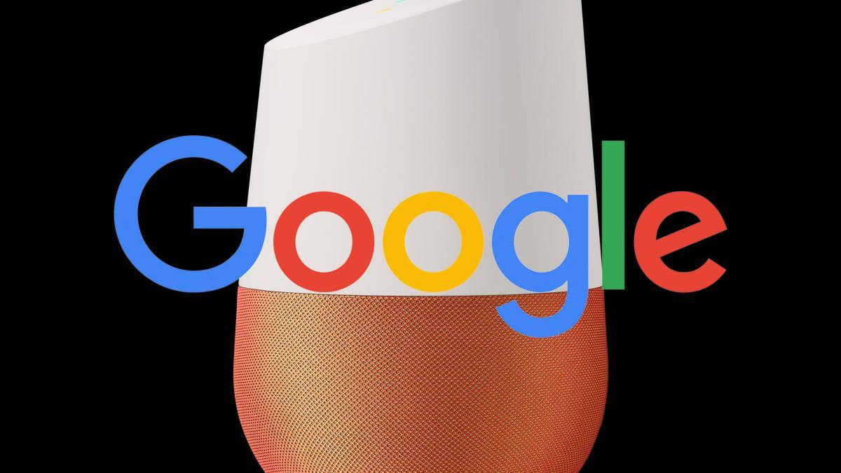 google-home-orange4-1920