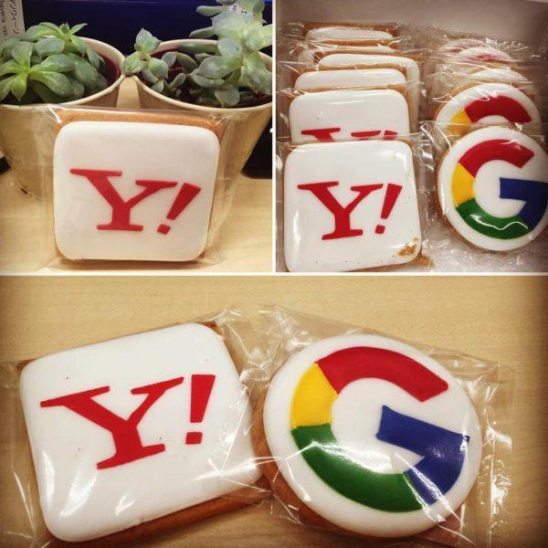yahoo-google-cookies