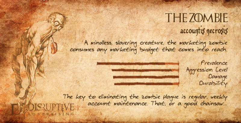 zombie-card