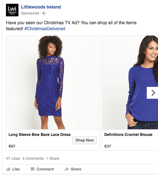 littlewoods-ireland-chrismas-2015-fb-ad-1