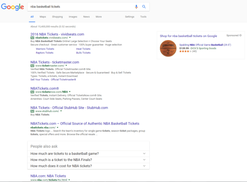 nba-basketball-serp