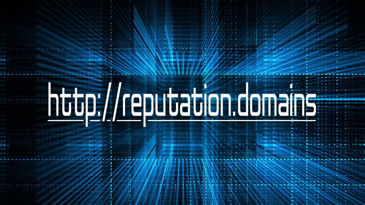 reputation-domains
