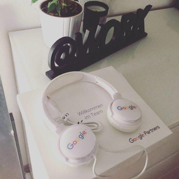 google-headphones