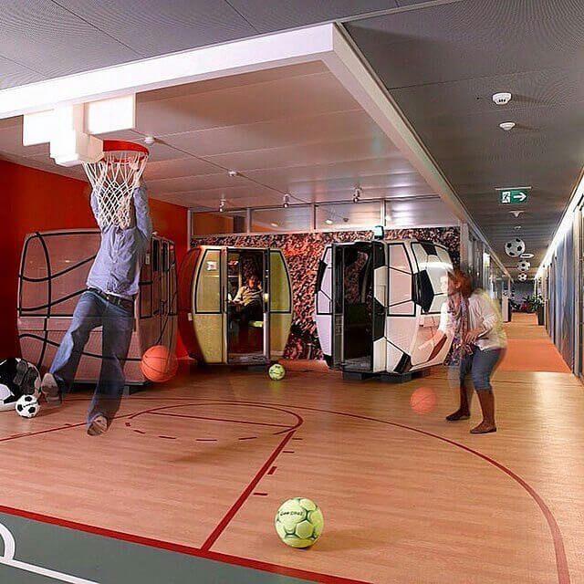 google-indoor-basketball-court-low-ceiling-1478258212