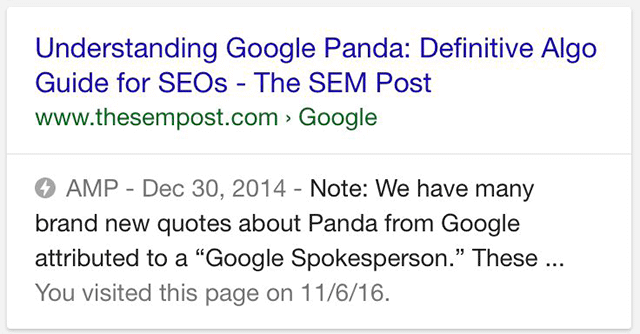google-snippet-date-wrong-1479129075