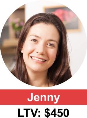 jenny-ltv