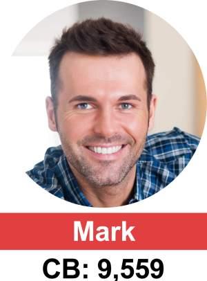 mark-cb-1