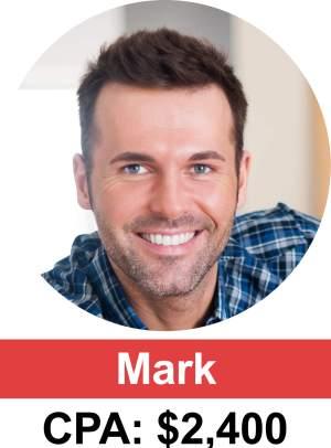 mark-cpa