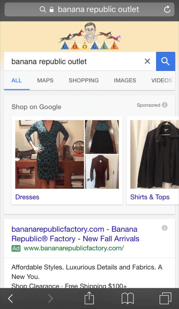 shopping-ads-outlet-banana-republic