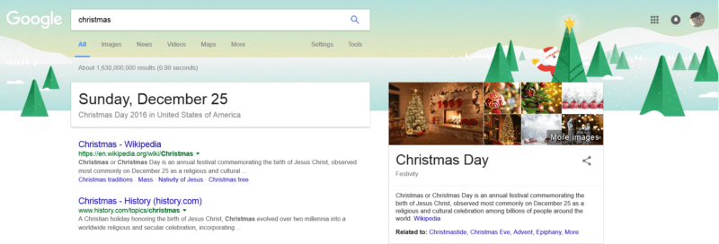 google-christmas-decorations-2016