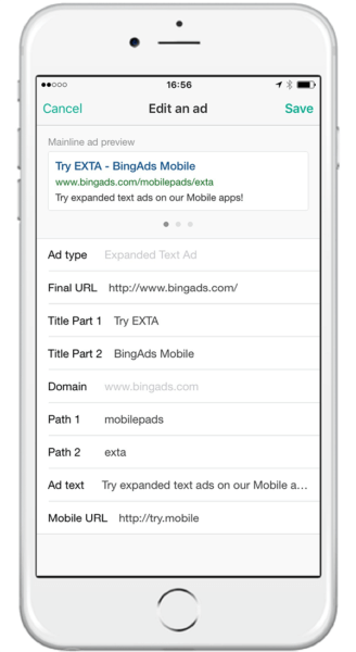bing-ads-apps-edit-expanded-text-ads