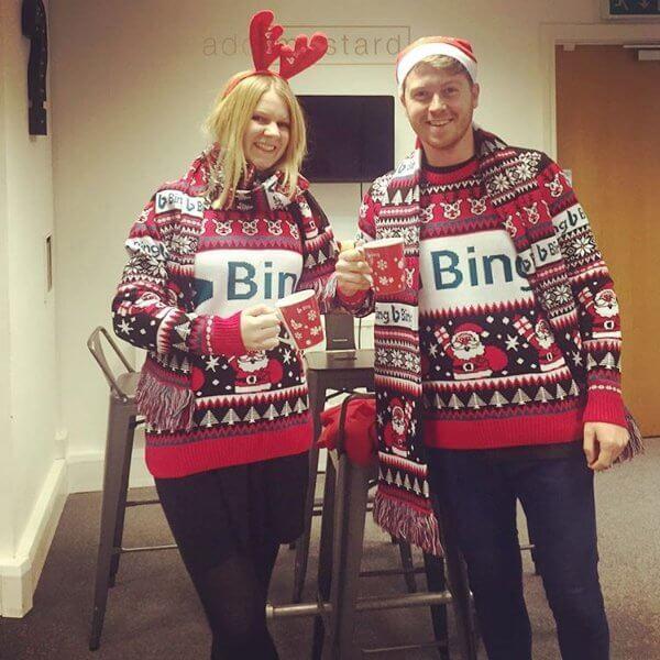 bing-sweater