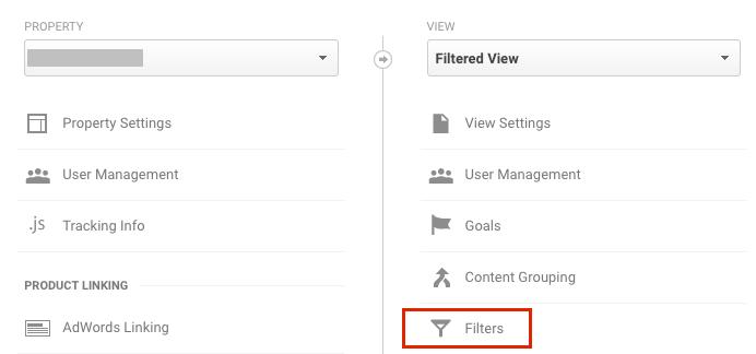 analytics-filter