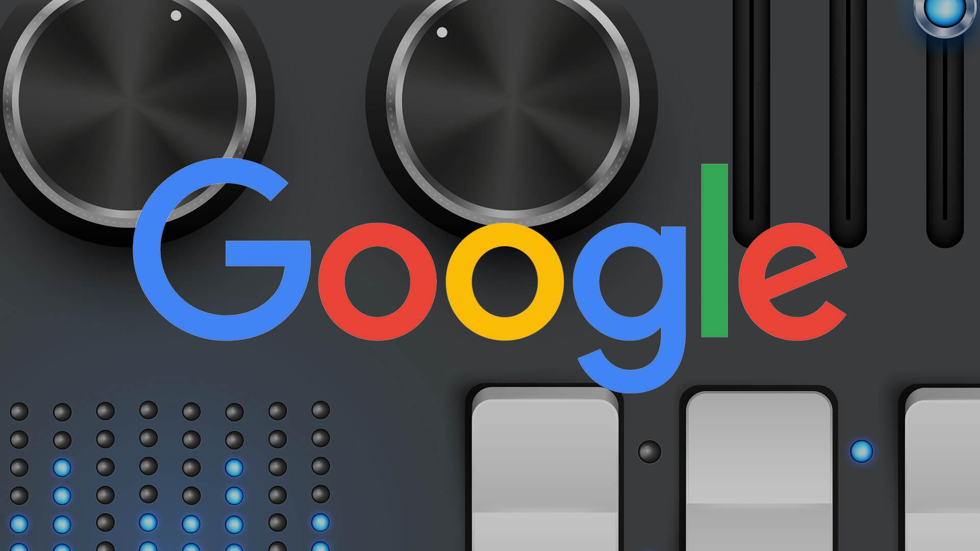 Google Beta Testing Brand-new Google Search Console Design