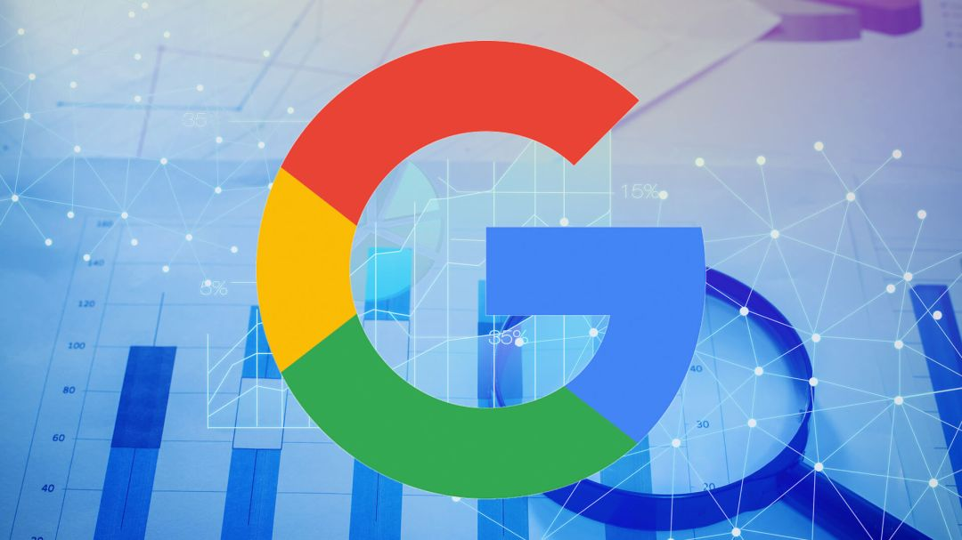 google-data-trends-analytics-ss-1920 Google clarifies Search Console query report data changes from August 19th