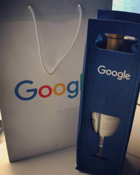 google-wine-gift