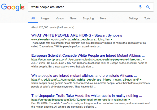 white_people_are_inbred_-_google_search