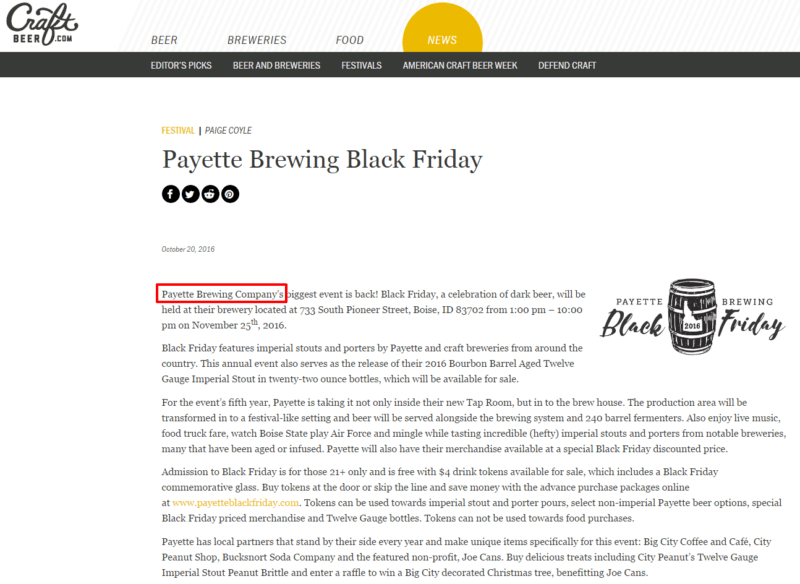 payette-black-friday-pr-link-opps