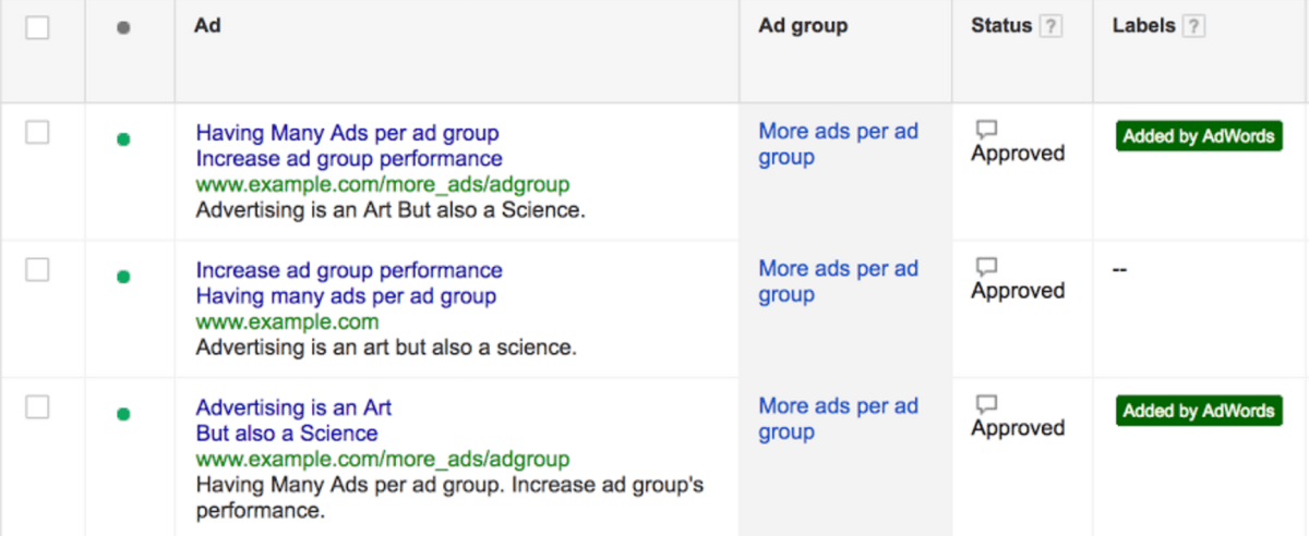 ads-added-by-adwords