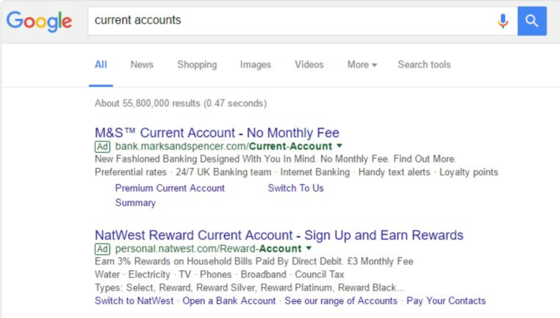 adwords-label-green-outline-matthew-barnes-tweet