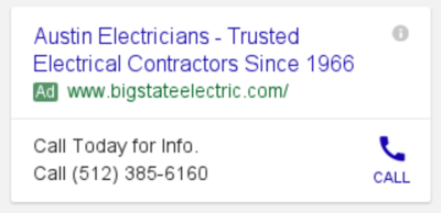 electrician-near-me-2