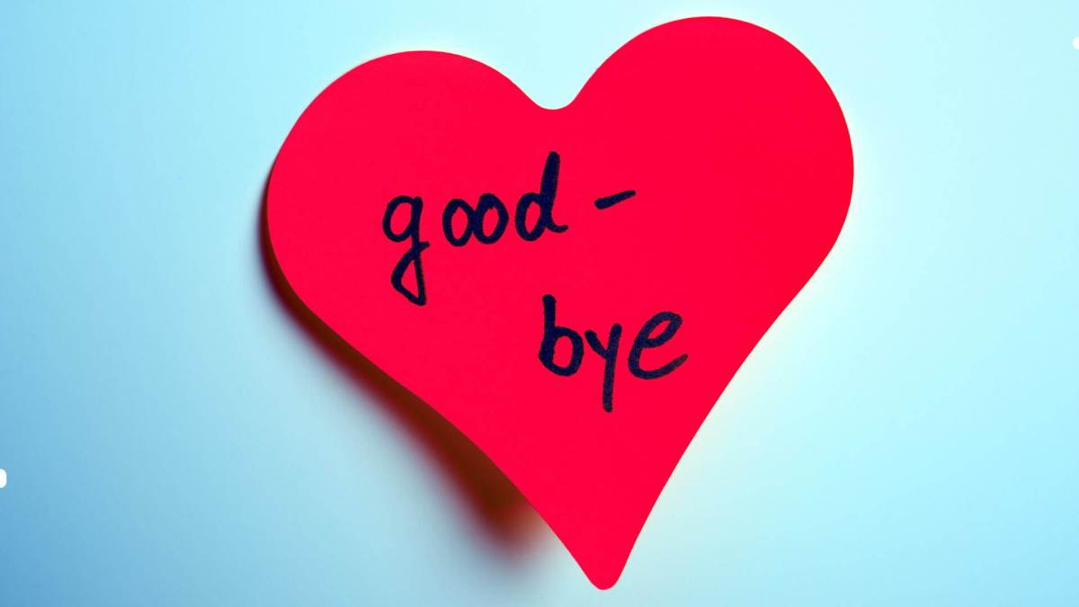 goodbye-heart-66022606-ss-1920