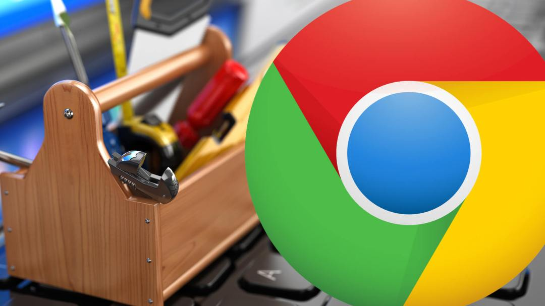 google-chrome-tools-development-ss-1920 A closer look at Chrome's User Experience Report