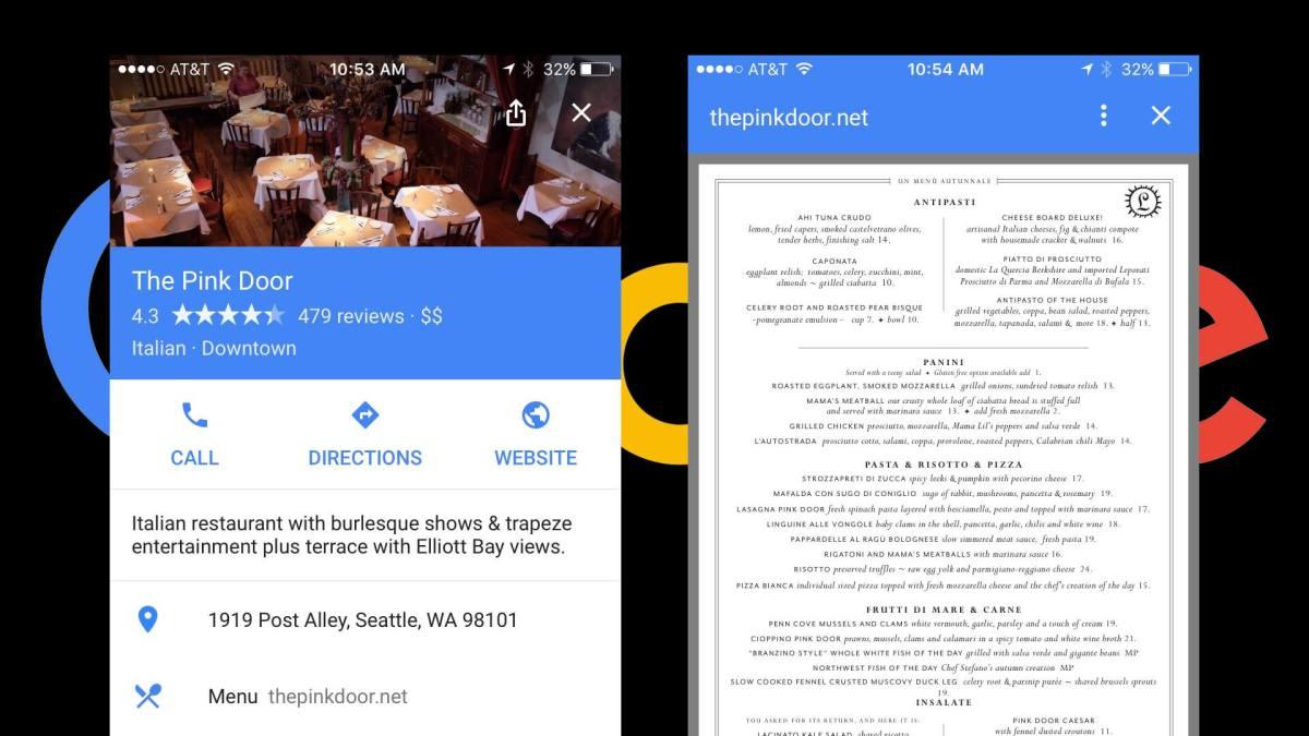 google-ios-app-restaurant-menus-1920