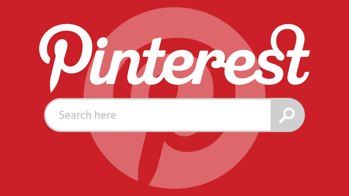 pinterest-search-bar2-ss-1920