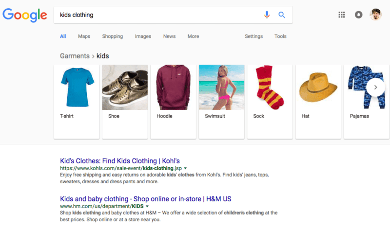 google-carousel-filter-desktop