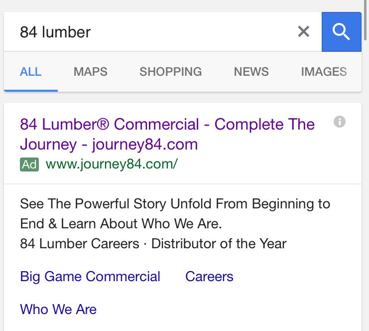 ppc-2017-lumber84-8pm-brand