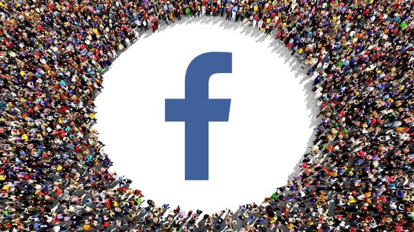 Finally! The 800 million ways Facebook gets serious about ...