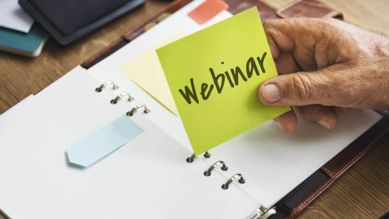 webinar-527478724-ss-1920-800x450 [Reminder] Ramp Up Your Amazon Ad Game: 5 tips for success