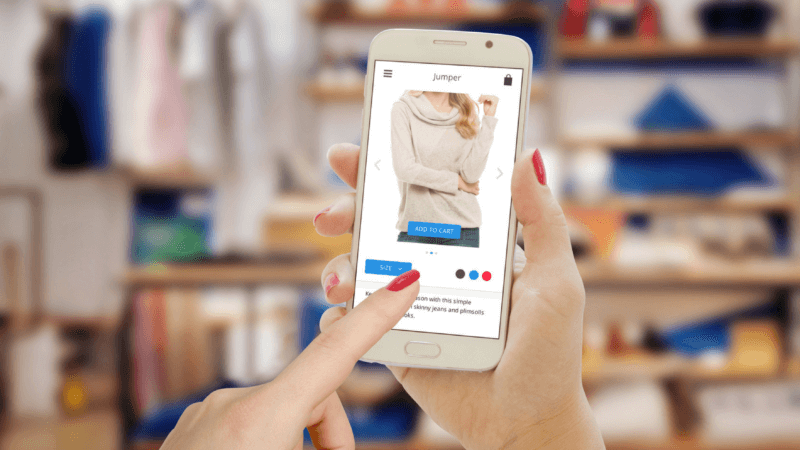 how-to-structure-the-perfect-shopping-campaign-featured-large-800x450 3 ways retailers can amplify revenue on Google