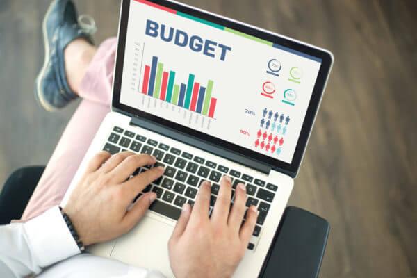 Ad Budgets