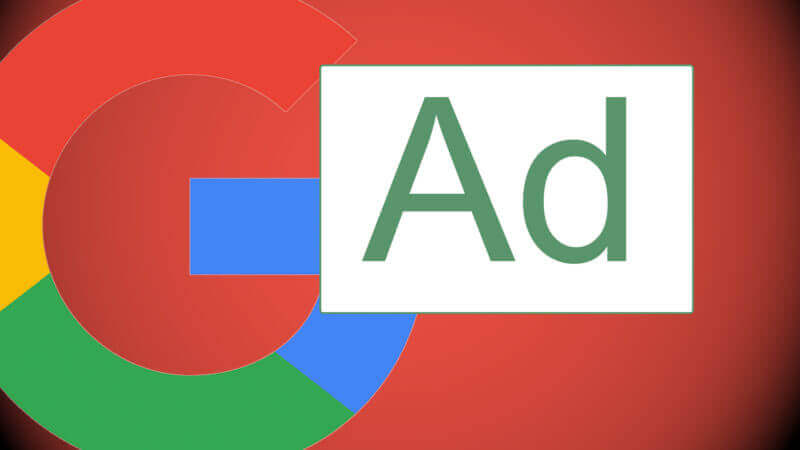 google-adwords-green-outline-ad3-2017-1920-800x450 Theme Builder Layout