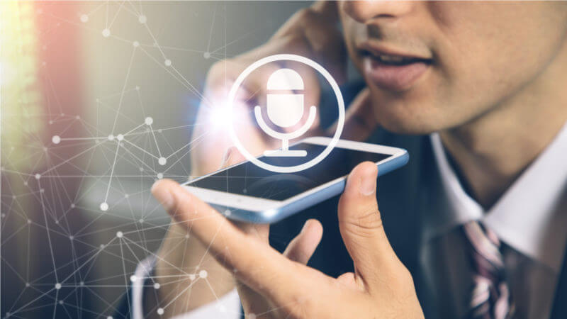 voice-search-ai-ss-1920-800x450 How Visual and Voice Search Are Revitalizing The Role of SEO