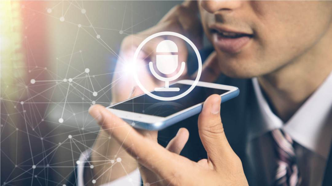 voice-search-ai-ss-1920 How Visual and Voice Search Are Revitalizing The Role of SEO