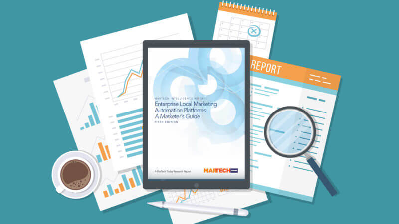 LMA-MIR-on-desk-ss-1920-800x450 Updated for 2018! Enterprise Local Marketing Automation Platforms: A Marketer's Guide