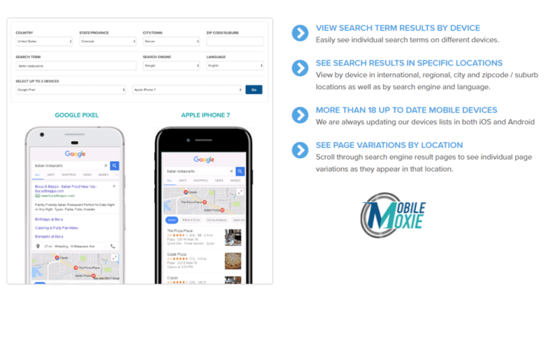 mobilemoxie-800x527 Ask An SMXpert – Significant changes to local search